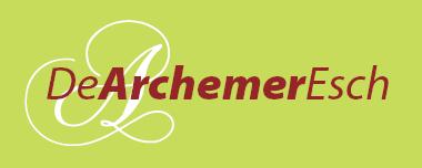 Archemeresch